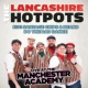The Lancashire Hotpots Egg Sausage Chips & Beans (Live at the Manchester Academy)