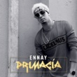 Ennay Una Promesa