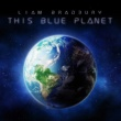 Liam Bradbury Evolving World