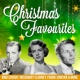 Bing Crosby&Frank Sinatra Jingle Bells