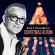 Billy Vaughn Jingle Bells