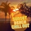 Bossa Chill Out Sunset Sounds