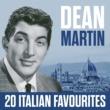 Dean Martin Volare (Nel Blu Dipinto Di Blu)