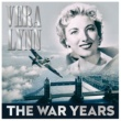 Vera Lynn A Nightingale Sang In Berkeley Square