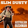 Slim Dusty Song Of Australia