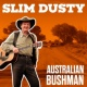 Slim Dusty When The Rain Tumbles Down In July