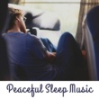 Music For Absolute Sleep Sweet Dreams