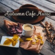 Coffee Shop Jazz Music to Rest