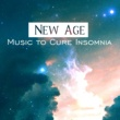 World Music For The New Age Insomnia Cure