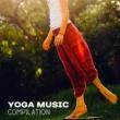Yoga Sounds Easy Listening
