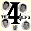 The Four Coins This Life