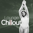 The Cocktail Lounge Players Chillout Downbeats