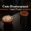 Easy Listening Restaurant Jazz l'heure du café