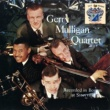 Gerry Mulligan Quartet Birth of the Blues