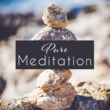 Yoga Music Soft Meditate