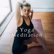 Kundalini: Yoga, Meditation, Relaxation Morning Meditation