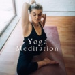 Kundalini: Yoga, Meditation, Relaxation Water Sound