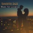 Smooth Jazz Band