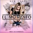 New Class El Momento