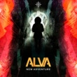 Alva New Adventure