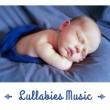 Sleep Baby Sleep Soft Music