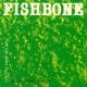 Fishbone Bonin' in the Boneyard EP