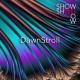 ShowShadow DawnStroll