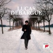 Lucas Debargue Piano Sonata No. 14 in A Minor, D. 784: II. Andante