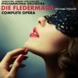 Philharmonia Orchestra&Herbert von Karajan Die Fledermaus: Overture (Orchester)