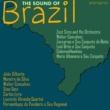 Stan Getz&Charlie Byrd Samba Triste