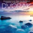 Philharmonia Orchestra&Carlo Maria Giulini Symphony No. 8 in G, Op. 88: III. Allegretto grazioso