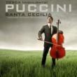 """Orchestra dell'Accademia Nazionale di Santa Cecilia Tosca, Act 1: """"Santa ampolle!...Recondita armonia"""""""