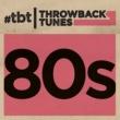 サミー・ヘイガー Throwback Tunes: 80s
