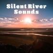 Relaxing Music Calming Waves