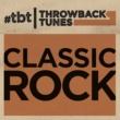 フリー Throwback Tunes: Classic Rock
