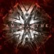 アマランス Maximize [Bliniks Remix]
