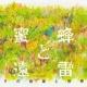 Claudio Abbado ピアノ協奏曲 第3番 ハ長調 作品26: 第1楽章: Andante - Allegro
