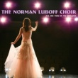 The Norman Luboff Choir But Beautiful