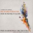Philharmonia Orchestra&Herbert von Karajan