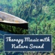Nature Tribe Therapy Music with Nature Sound - Easy Listening, Stress Relief, Nature Melodies, Soothing Sounds, Music for Peaceful Mind