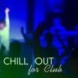 Ibiza Lounge Club Club Refrigerado
