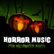 Halloween Sound Effects Scary Halloween Music