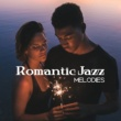 Romantic Time Amazing Music