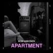 BOBI ANDONOV Apartment