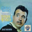 Tennessee Ernie Ford Black is the Color of My True Love's Hair