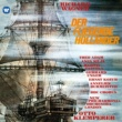 Otto Klemperer Der fliegende Holländer, WWV 63: Overture