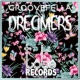 Groovefella Dreamers