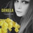 Daniela Quando vuoi