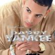 Daddy Yankee El Cangri.com