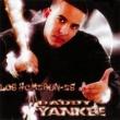Daddy Yankee Los Homerun-es